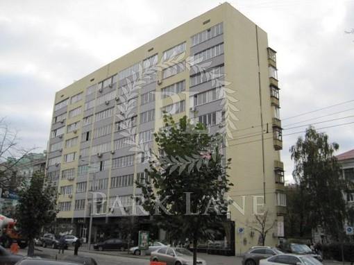 Квартира Большая Васильковская, 80, Киев, R-35148 - Фото