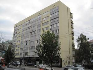 Квартира Z-684957, Велика Васильківська, 80, Київ - Фото 1