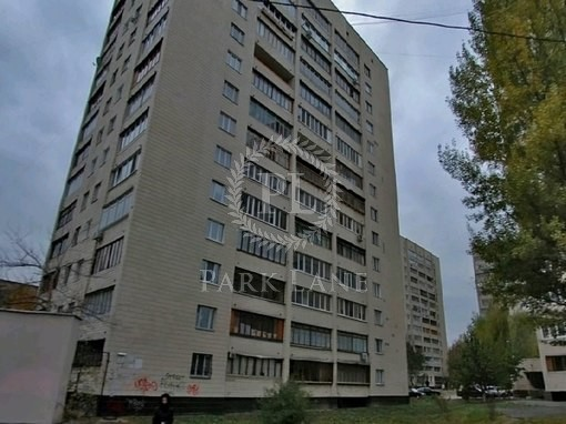 Квартира, R-24401, 3г