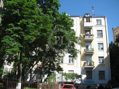Квартира, R-12189, 58