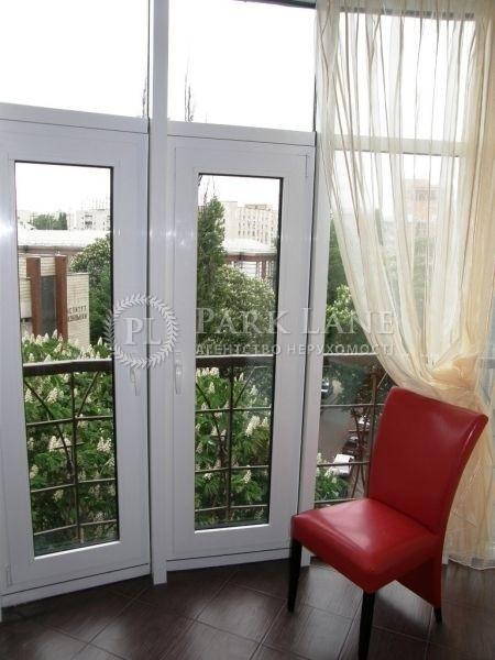 Квартира ул. Панаса Мирного, 15, Киев, P-1403 - Фото 8