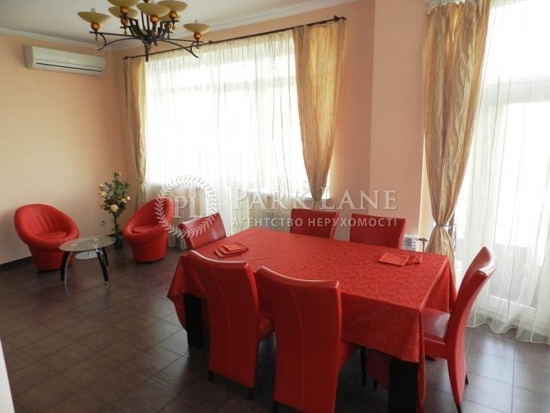 Квартира ул. Панаса Мирного, 15, Киев, P-1403 - Фото 7