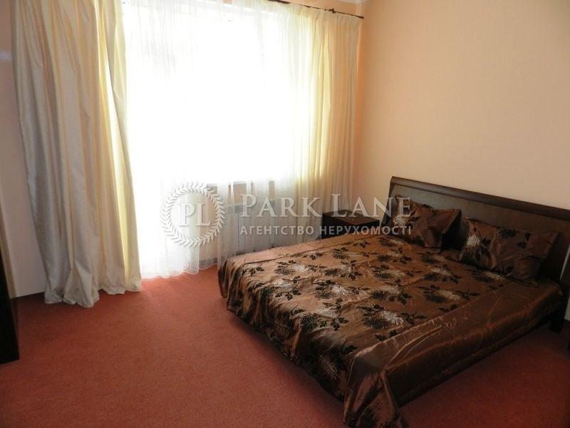 Квартира ул. Панаса Мирного, 15, Киев, P-1403 - Фото 11