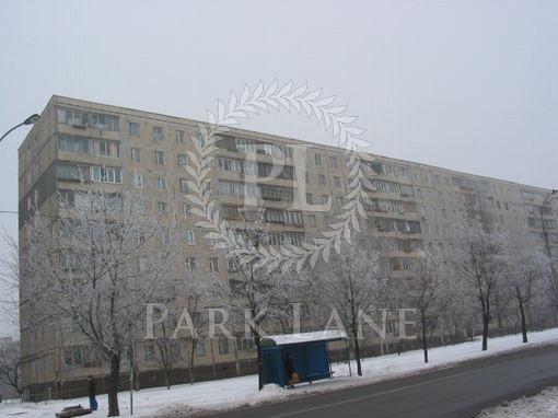 Квартира, Z-1194087, 38