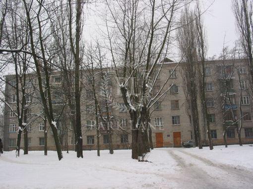 Квартира, Z-482232, 3