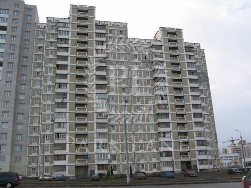Квартира, Z-779106, 19