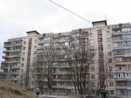 Квартира, R-10300, 14а