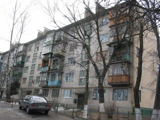 Квартира, Z-657155, 11