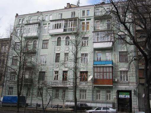 Квартира, R-16224, 8