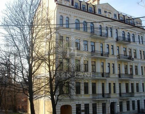Квартира Гончара Олеся, 45, Киев, R-31777 - Фото