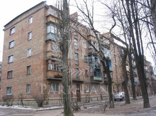 Квартира, K-31654, 3
