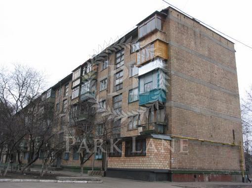 Квартира, Z-633546, 28