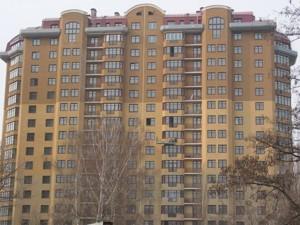 Квартира Z-204829, Коновальца Евгения (Щорса), 32, Киев - Фото 1