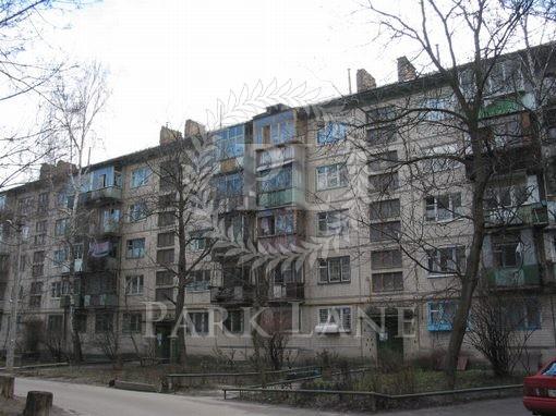 Квартира, Z-342445, 29а