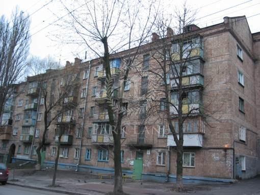 Квартира, Z-742878, 9