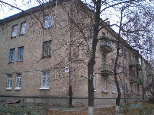Квартира, R-3851, 35 корпус 3