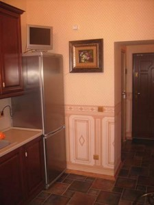 Квартира J-3951, Владимирская, 18, Киев - Фото 6