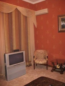 Квартира J-3951, Владимирская, 18, Киев - Фото 5