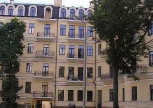 Квартира K-16146, Сретенская, 2/8, Киев - Фото 3