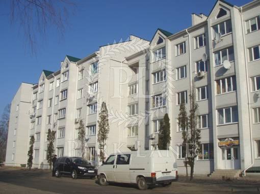 Квартира, Z-1790119, 13