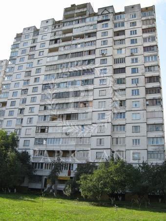 Квартира, Z-615567, 13