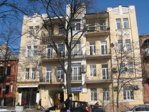 Квартира L-21607, Гоголівська, 10, Київ - Фото 1