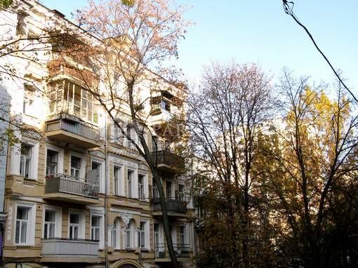 Квартира ул. Франко Ивана, 20, Киев, J-27791 - Фото 1