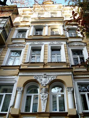 Квартира ул. Франко Ивана, 20, Киев, J-27791 - Фото 8