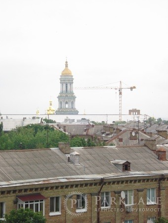 Квартира ул. Московская, 46/2, Киев, I-10139 - Фото 14