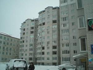 Коммерческая недвижимость, Z-370659, Ярослава Мудрого (Кирова)