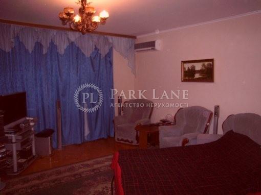 Квартира ул. Старонаводницкая, 8б, Киев, J-11307 - Фото 4