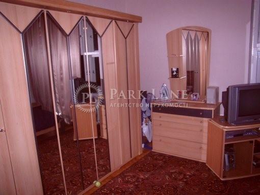 Квартира ул. Старонаводницкая, 8б, Киев, J-11307 - Фото 5