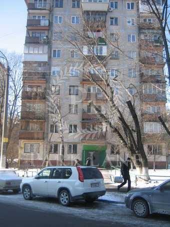 Квартира, J-18101, 5