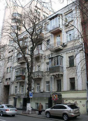 Квартира, Z-270255, 25