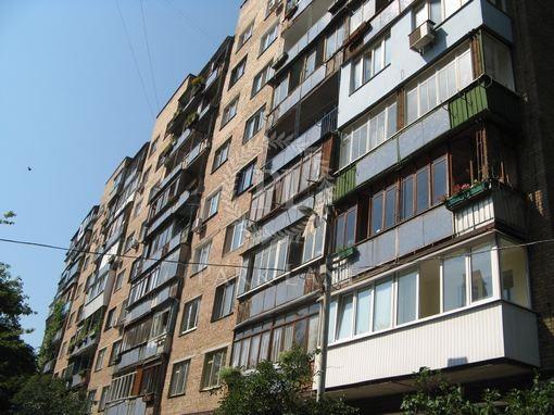 Квартира, R-20279, 37