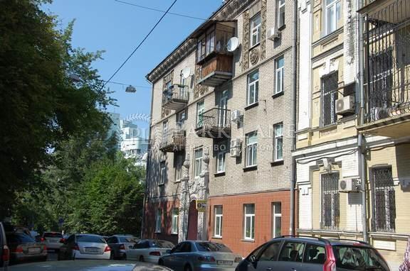 Квартира ул. Рейтарская, 30, Киев, R-23545 - Фото 1