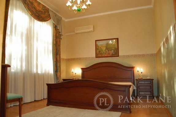 Квартира ул. Обсерваторная, 10, Киев, J-16497 - Фото 5