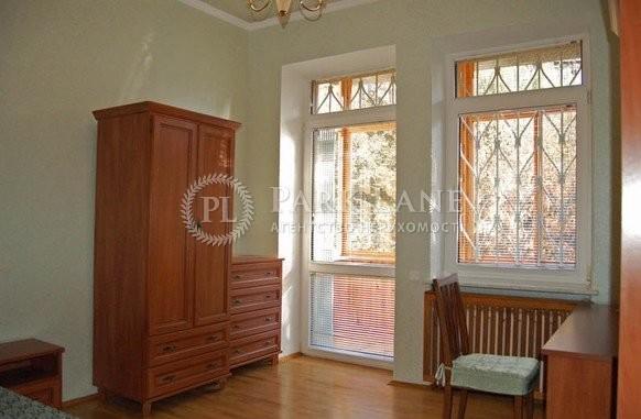 Квартира ул. Обсерваторная, 10, Киев, J-16497 - Фото 7