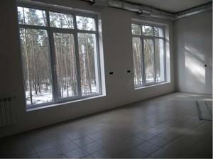 Нежилое помещение, J-17277, Броварской просп., Киев - Фото 4