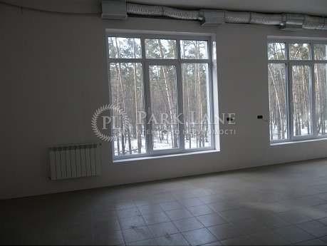 Нежилое помещение, J-17277, Броварской просп., Киев - Фото 5