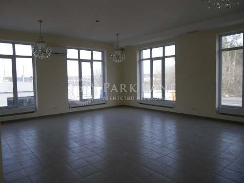 Нежилое помещение, J-17277, Броварской просп., Киев - Фото 8