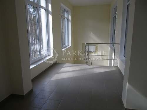 Нежилое помещение, J-17277, Броварской просп., Киев - Фото 9