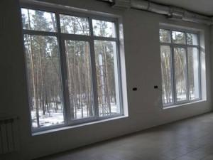 Нежилое помещение, J-17277, Броварской просп., Киев - Фото 6