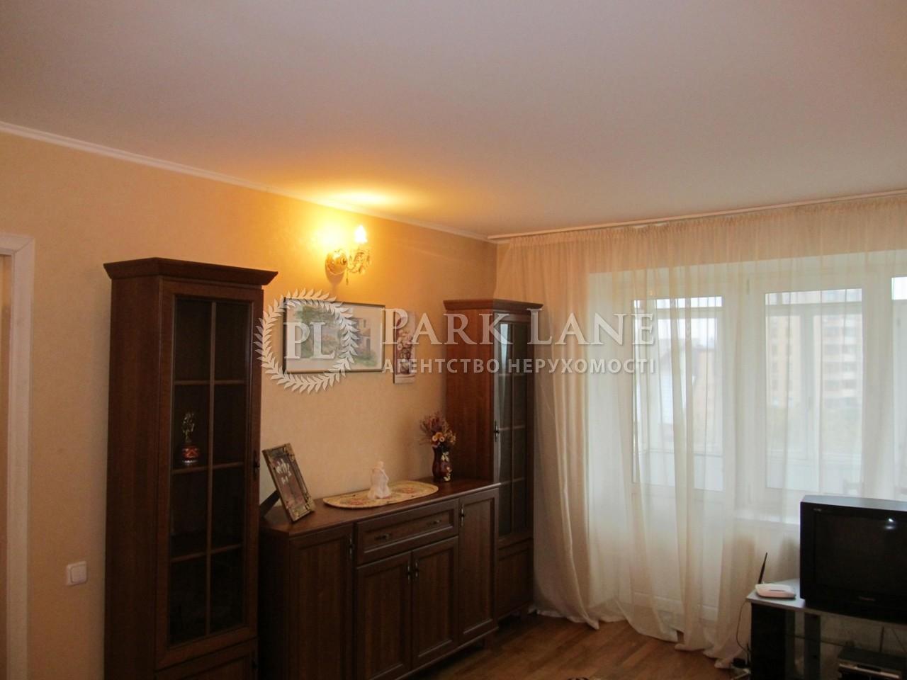 Квартира Леси Украинки бульв., 28а, Киев, Z-1115143 - Фото 4