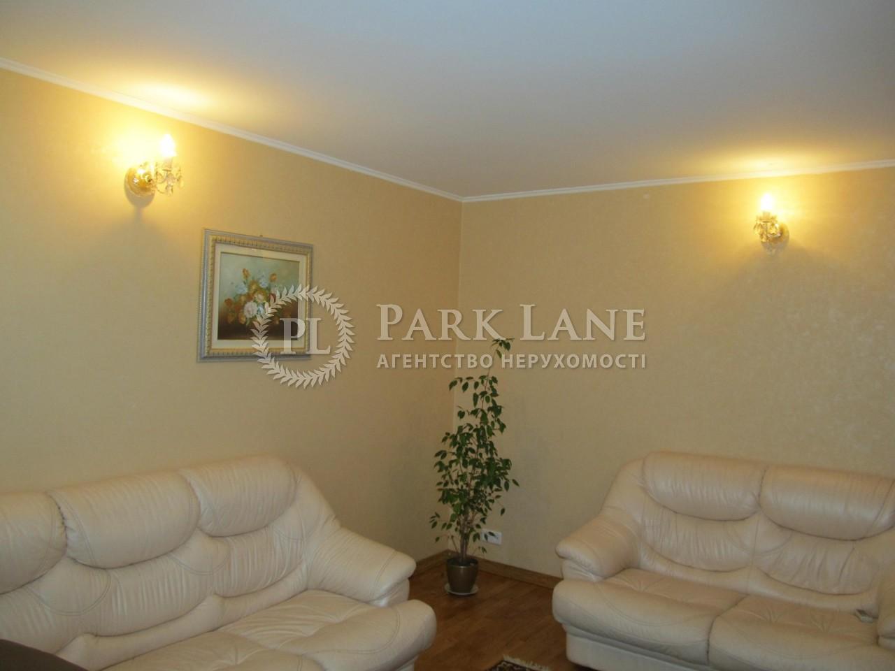 Квартира Леси Украинки бульв., 28а, Киев, Z-1115143 - Фото 3