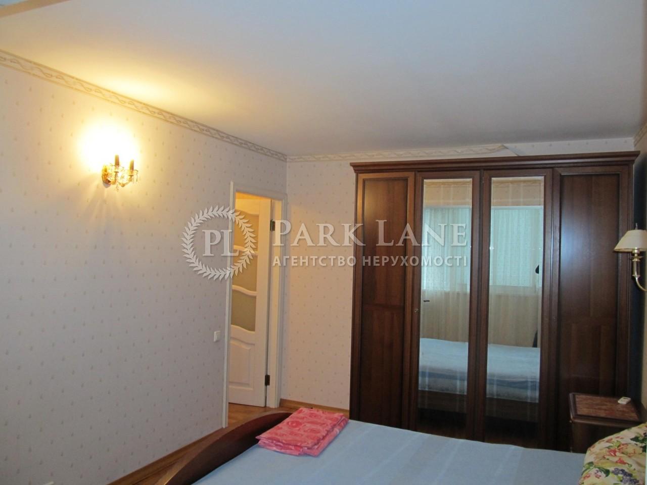 Квартира Леси Украинки бульв., 28а, Киев, Z-1115143 - Фото 7