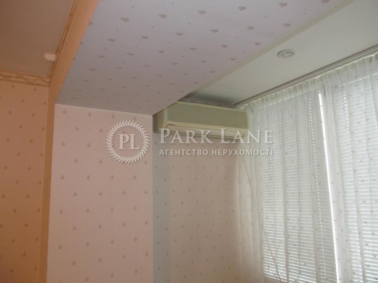 Квартира Леси Украинки бульв., 28а, Киев, Z-1115143 - Фото 8