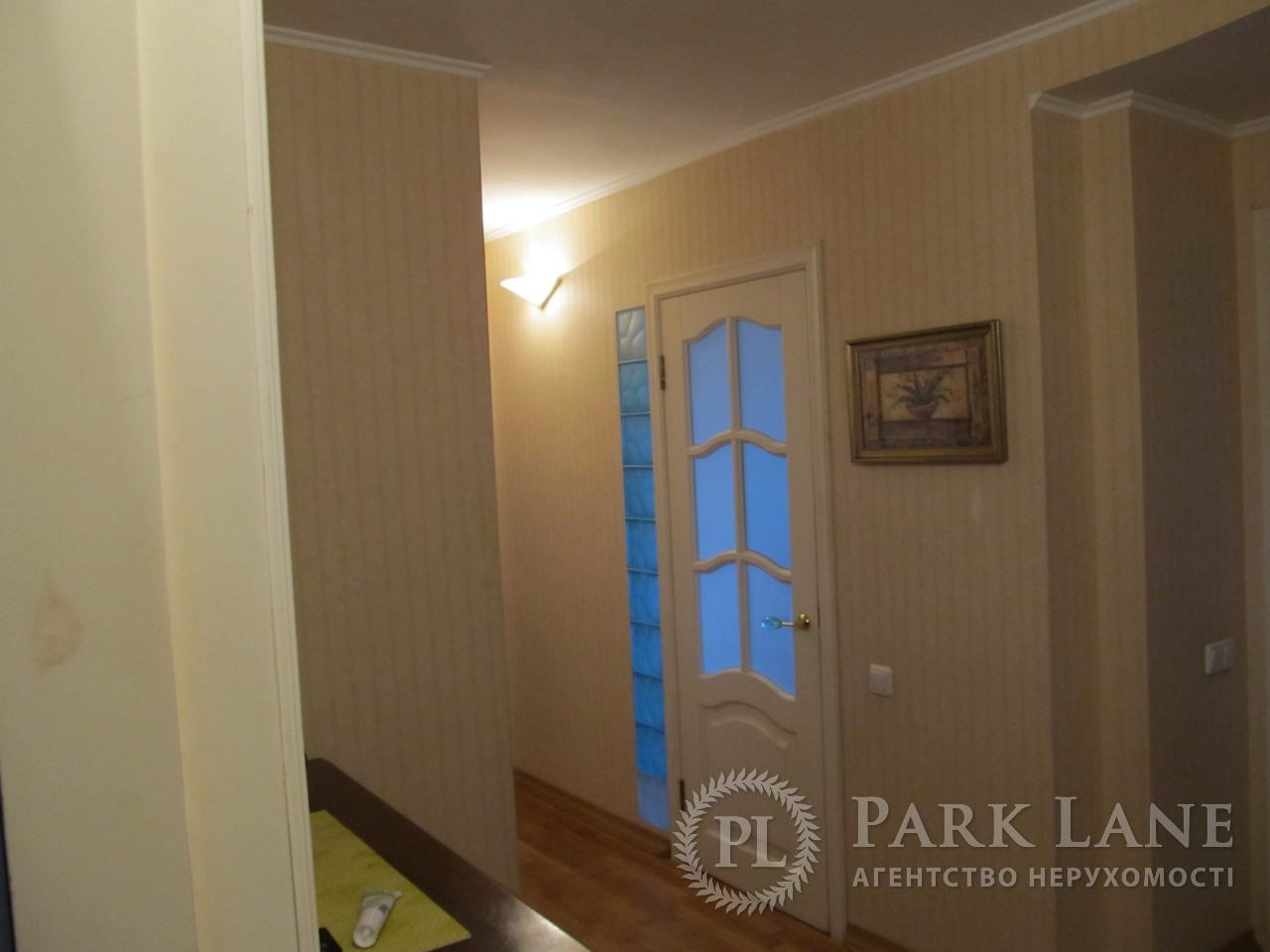 Квартира Леси Украинки бульв., 28а, Киев, Z-1115143 - Фото 16