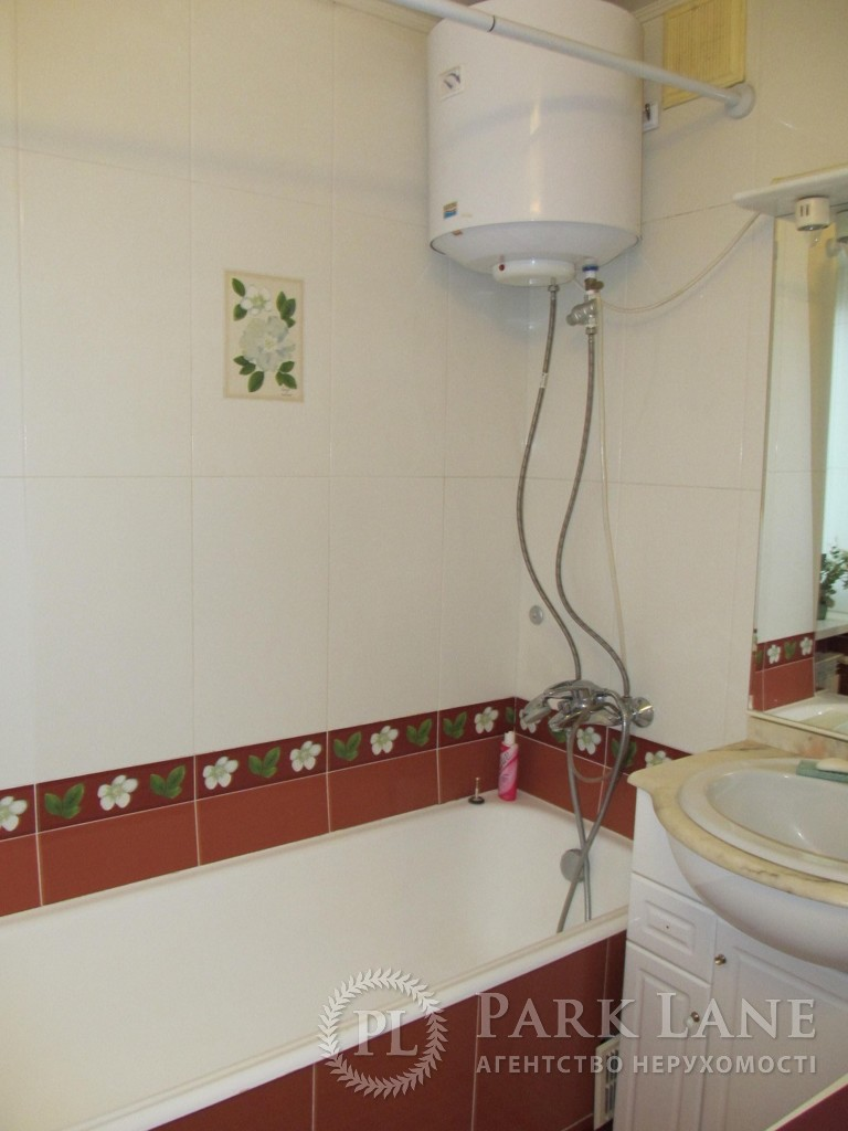Квартира Леси Украинки бульв., 28а, Киев, Z-1115143 - Фото 12