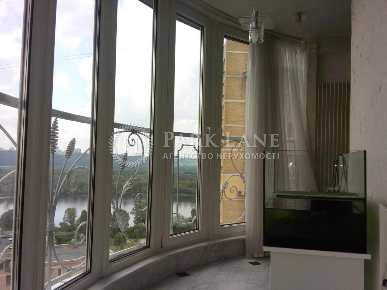 Квартира ул. Никольско-Слободская, 6б, Киев, B-89473 - Фото 7